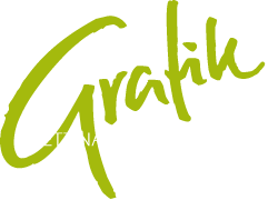 Logo Bettina Seuffert Bischoff
